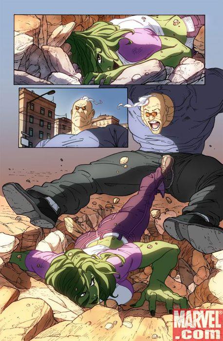 she_hulk_comic_page_n1 (458x700, 84Kb)