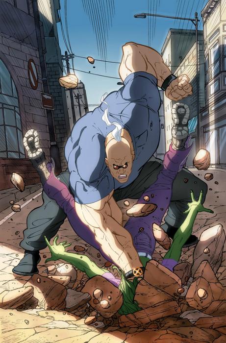 she_hulk_comic_page_n2 (461x700, 451Kb)