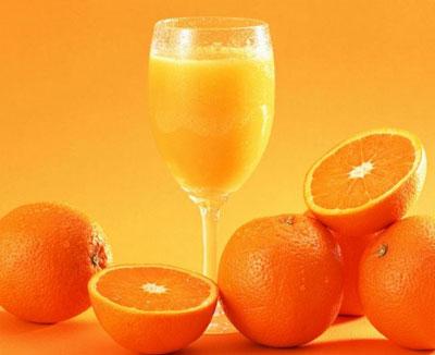 orange_b (400x326, 20Kb)