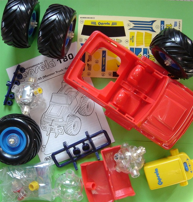 capsela-180-truck-498-290 (650x681, 130Kb)