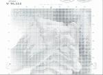 Превью 29 (700x508, 373Kb)