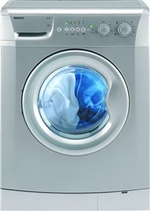 фото стиральной машины Беко (214x300, 44Kb)