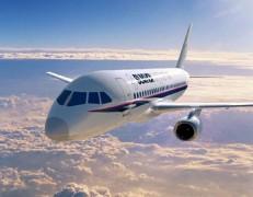 фото самолета (231x180, 12Kb)