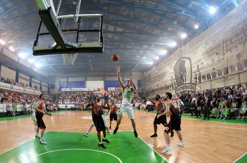 баскетбол (485x320, 93Kb)