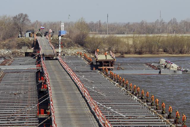 мост2 (640x430, 63Kb)