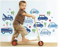 themes-for-kidsroom-hobby-boys11.thumbnail (200x160, 8Kb)
