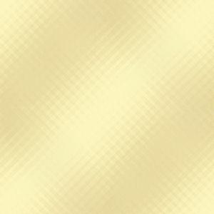 ea80a2eb837f (300x300, 7Kb)