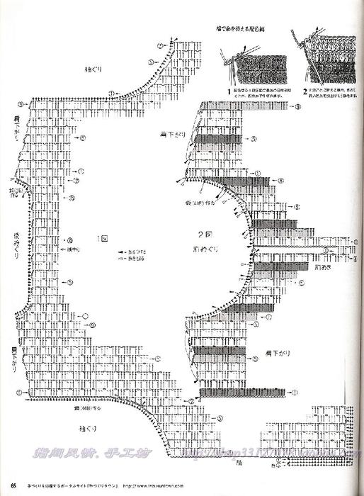 051 (514x700, 180Kb)