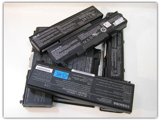 akkumulatori (530x400, 44Kb)