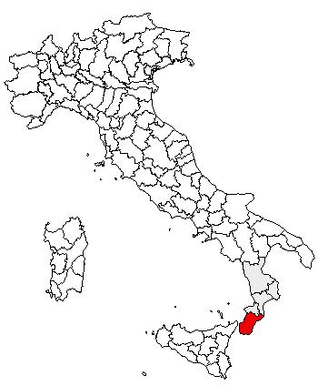 Reggio_Calabria_posizione (350x424, 10Kb)