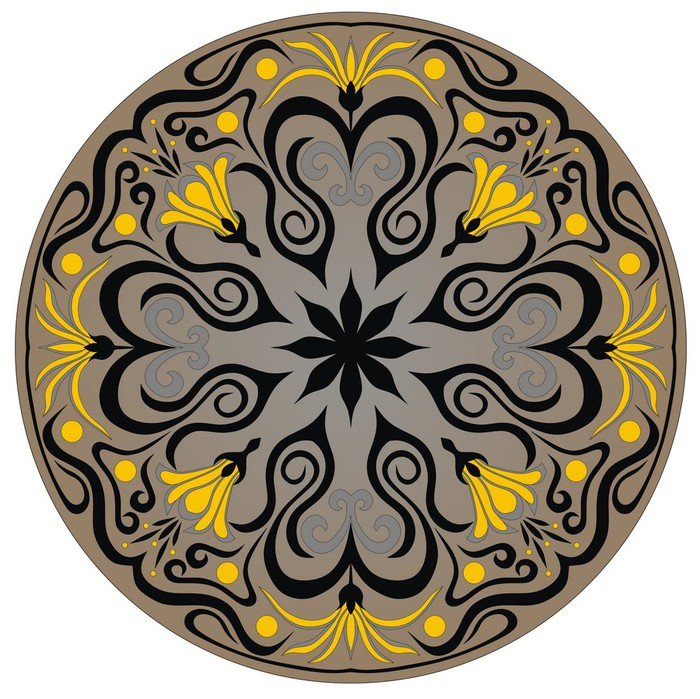 round_ornament_pattern_3 (700x699, 147Kb)