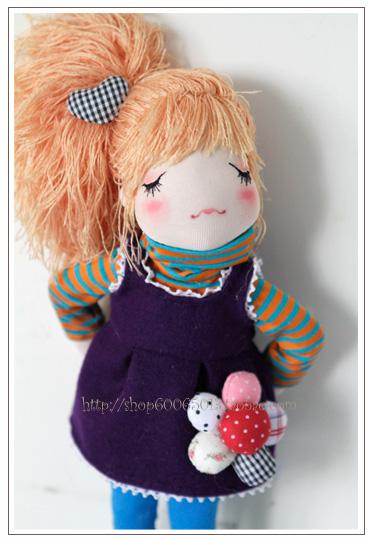 как сшить тряпичную куклу, выкройки тряпичных кукол, мастер класс по созданию тряпичной куклы,