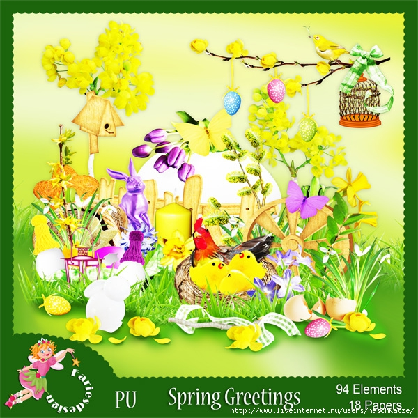 Fariesdesign_Spring_Greetings (600x600, 322Kb)