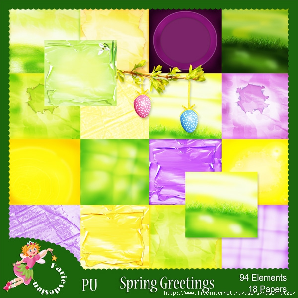 Fariesdesign_Spring_Greetingspp (600x600, 240Kb)
