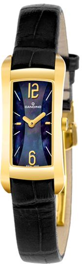 часы2 (168x536, 60Kb)