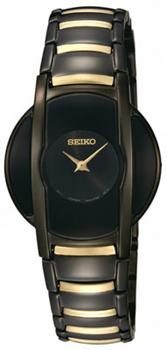 часы5 (167x350, 35Kb)