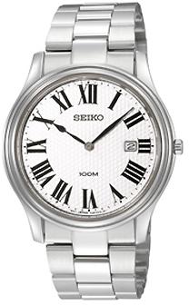 часы7 (208x336, 47Kb)
