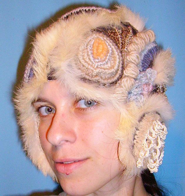шапка ф (630x667, 148Kb)