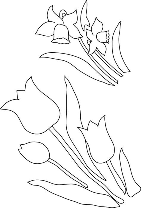 Схема (474x700, 55Kb)