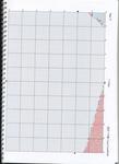 Превью 45 (509x700, 430Kb)