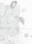 Превью 63 (501x700, 321Kb)