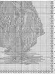 Превью 67 (522x700, 322Kb)