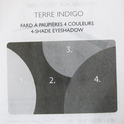 Guerlain Terre Indigo/3388503_Guerlain_Terre_Indigo_15 (400x400, 158Kb)