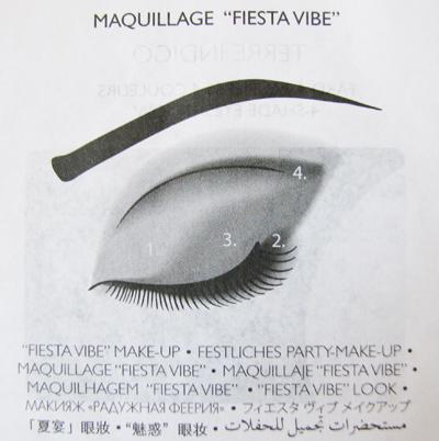 Guerlain Terre Indigo/3388503_Guerlain_Terre_Indigo_18 (400x402, 158Kb)