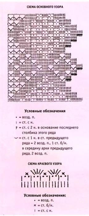 3731083_stat613 (288x700, 65Kb)