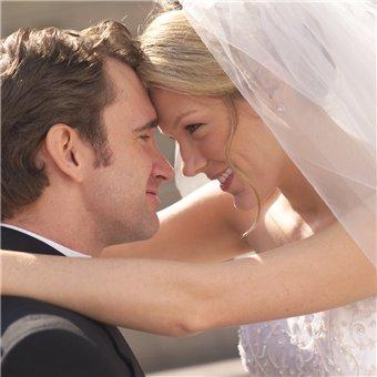 свадьба (340x340, 21Kb)