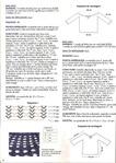 Превью 109а (497x700, 138Kb)