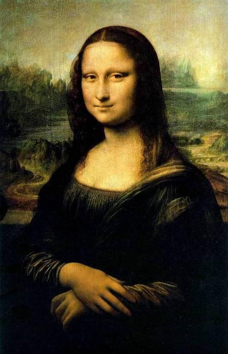 image001 (450x700, 41Kb)