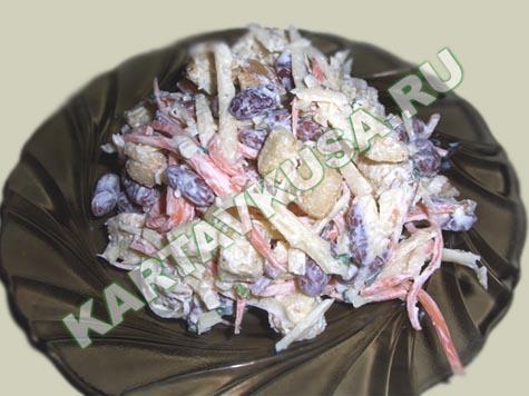 salat-fasol-suhariki-recept_big (475x356, 62Kb)