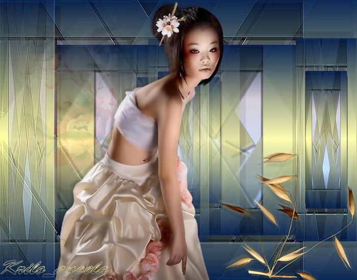 3713192_Geisha (700x550, 513Kb)