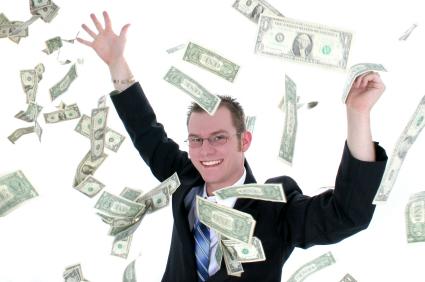 деньги фото/4171694_throwingmoney798273 (425x282, 151Kb)