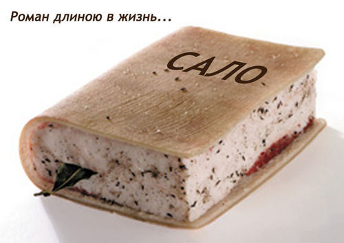 САЛО (500x353, 27Kb)