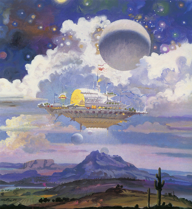 am-Robert_McCall_Celebration (643x700, 169Kb)