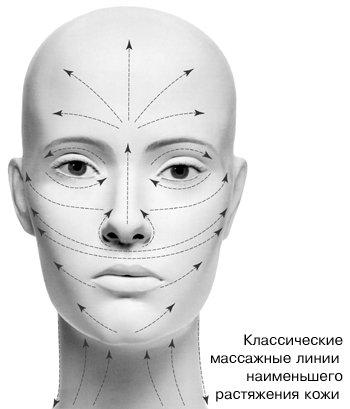 37019291_1229878171_1841_massazh_lica_3 (350x409, 20Kb)