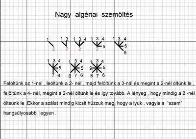 схема2 (400x283, 35Kb)