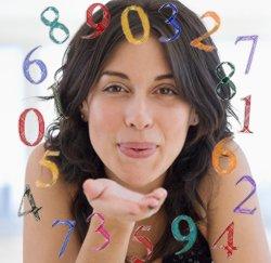 расчитать число имени /4171694_cifra (250x243, 15Kb)