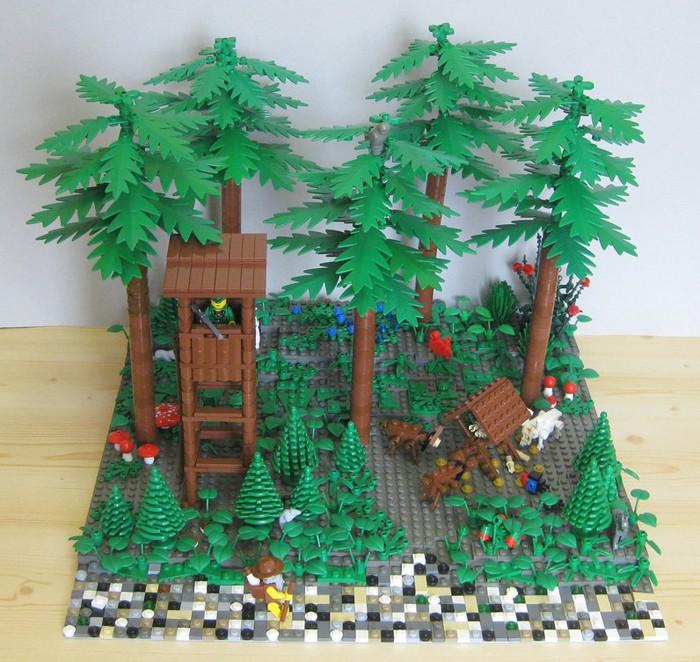 wood_1 (700x662, 142Kb)