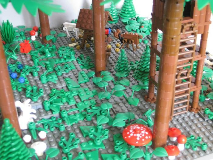 wood_3 (700x525, 113Kb)
