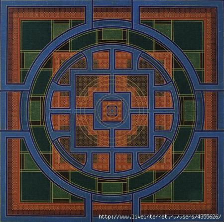 filatov-mandala-08b (450x447, 201Kb)
