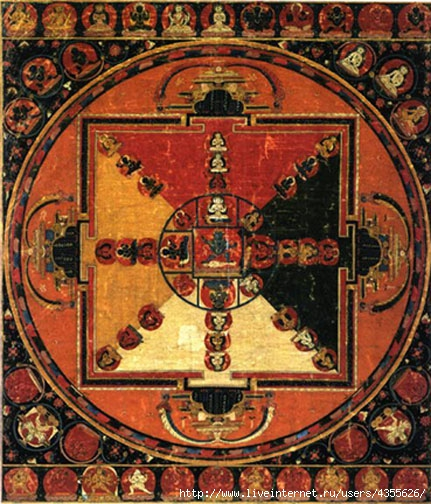 bhutmara (431x504, 214Kb)