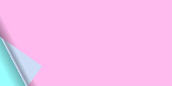 цветотерапия/4234530_cvetoterapiya (600x301, 25Kb)