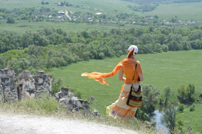 Дивногорье, май 2011, Shraddha (700x466, 104Kb)