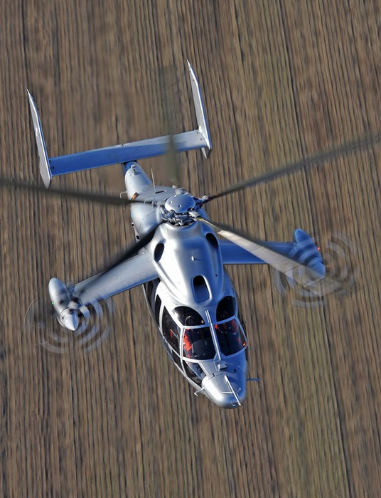 eurocopter-x3-hybrid-helicopter-_05 (536x700, 107Kb)