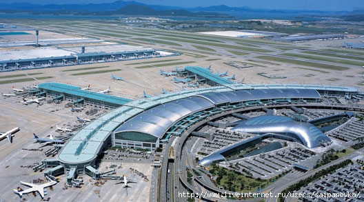 1782350_seoulincheonairport (528x293, 150Kb)