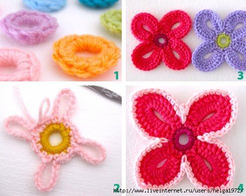 -hawaiian-flower-motif/