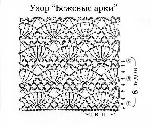 3807717_63753592_Arki_bezh_uzor_kopiya_1_1_ (501x421, 156Kb)